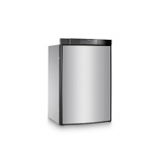 Абсорбционный встраиваемый автохолодильник Dometic RM 8501, дверь справа