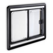 Окно сдвижное Dometic S4 600x600
